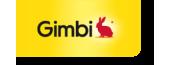 Gimbi