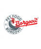 Borgovit